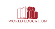 word-education