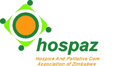 Hospice and Palliative Care Association of Zimbabwe