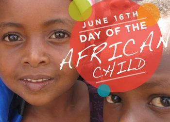 day-of-african-child-full_cropped